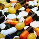 все о антигистаминных препаратах