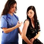 Прививки от аллергии